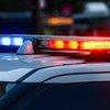 Washington Township murder parents