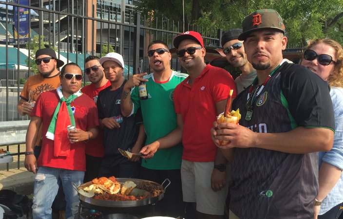 072715_tacos_goldcup
