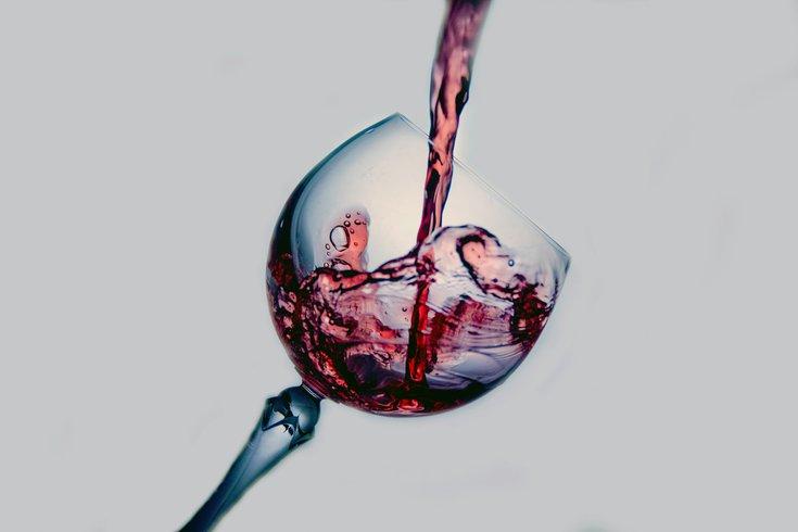 Alcohol consumption COVID-19 pandemic