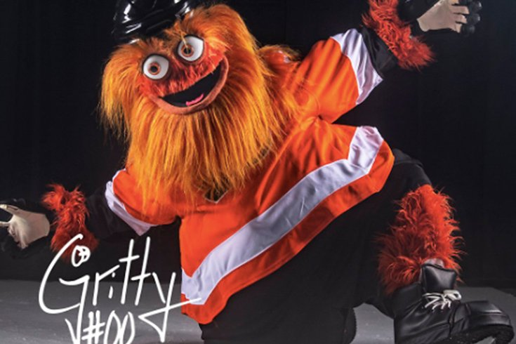 10022018_Gritty_Flyers_Twitter