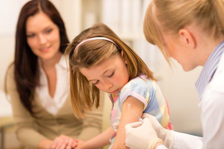 Vaccine Schedule COVID-19