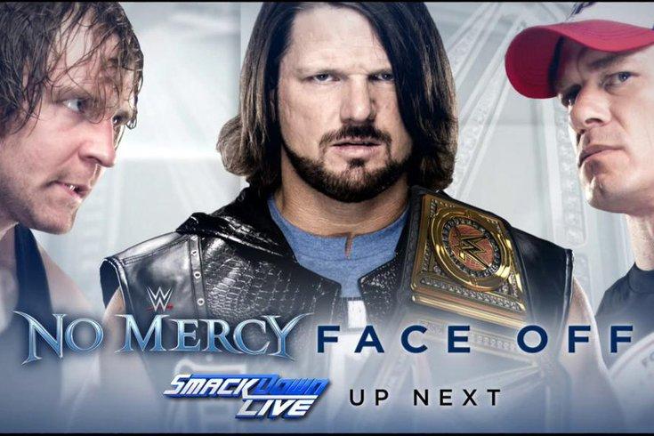100516_nomercy_WWE