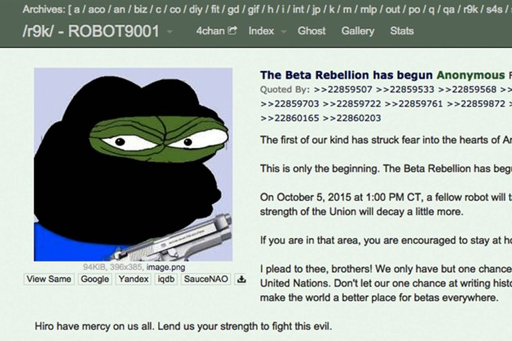 10062015_Beta_college_threat