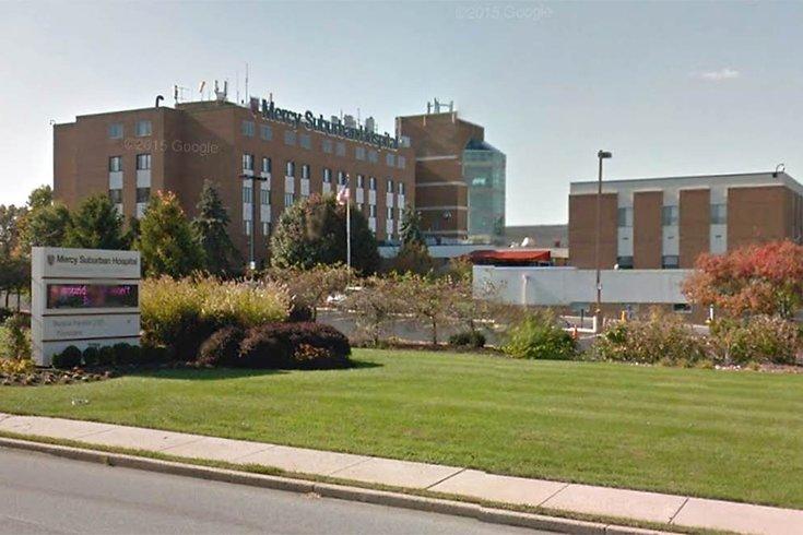 10052015_mercy_suburban_hospital_GM