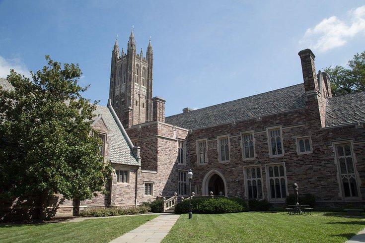 Princeton University Nobel Prize