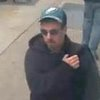 10072015_CC_bank_robbery