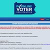 10072015_PA_online_voter_reg