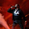 1007_meek mill pitchfork