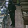 100916_robbery_fairmount-