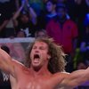 101016_dolph_WWE