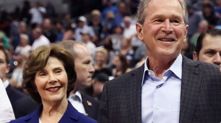 10102018_George_Laura_Bush_USAT