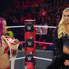 101116_Wrestling_WWE