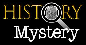 unsolved mysteries american history