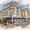 Cape May Icona Resorts
