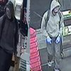 10122017_Philly_police_suspects