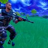 10122018_Fortnite_FlickrCC