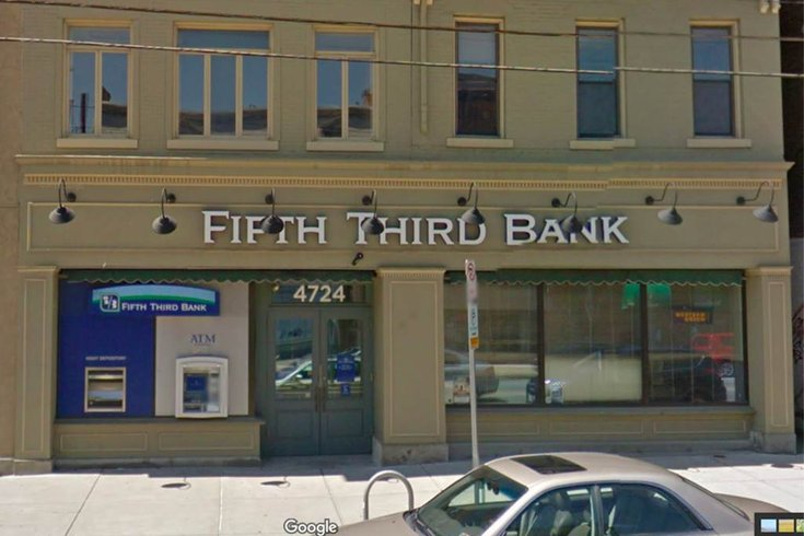 10142015_Fifth_Third_Bank_GM