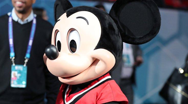 1014_Disney streaming