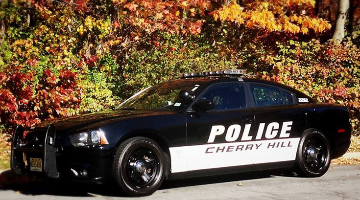 10152018_Cherry_Hill_police_CHPD