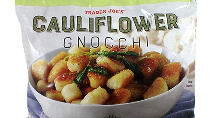 10152018_cauliflower_gnocchi_TJ