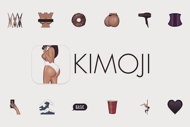12222015_Kimoji