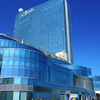 Atlantic City Casino Thefts