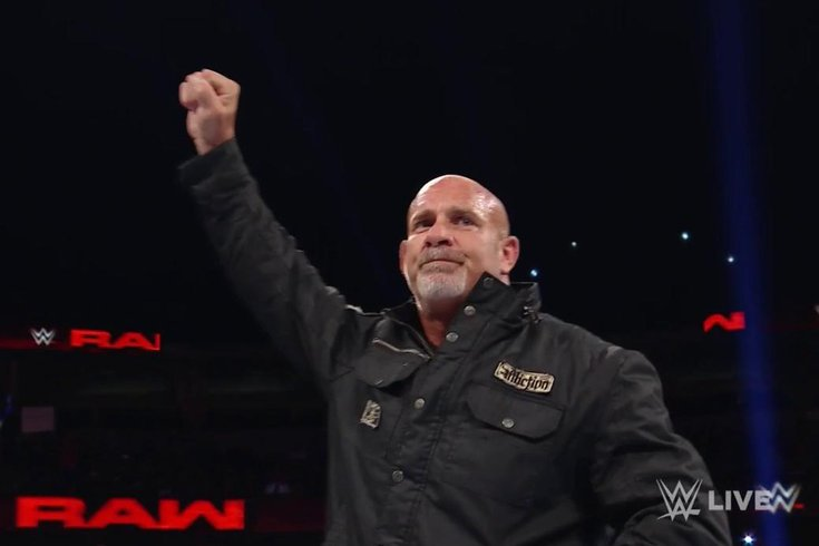 101816_goldberg_WWE