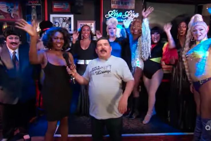 1018_jimmy kimmel drag show