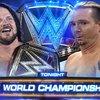 101916_wrestling_wwe