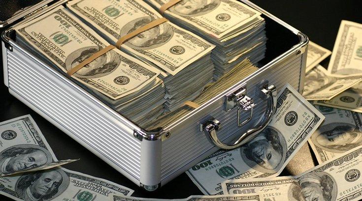 10192018_money_bills_pexels