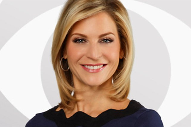 Psu Alumna Jessica Kartalija Joins Cbs3 As News Anchor Phillyvoice