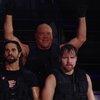 102317_angle_WWE