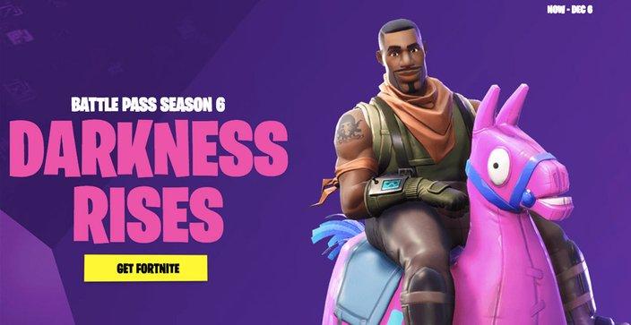 10232018_Fortnite_Battle_Games
