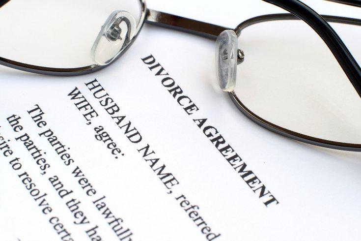 Gray Divorce Benefits