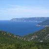 Cape Breton Canada