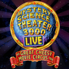 Mystery Science Theater 3000 Merriam