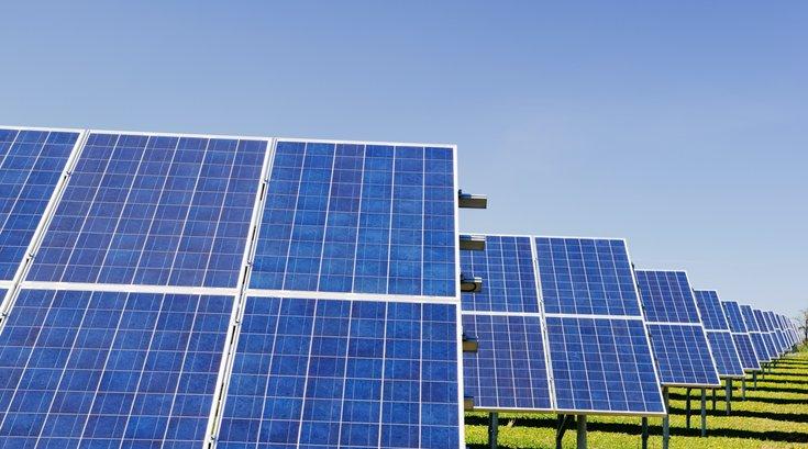 Solar Energy Lab