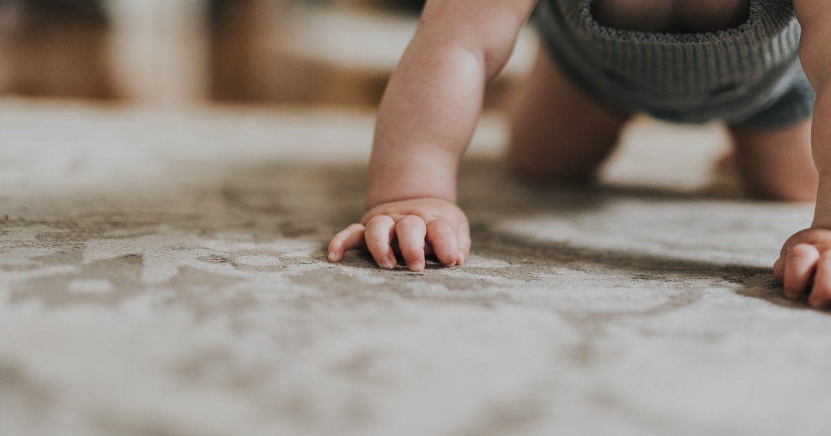 Lead poisoning: Here's how to get your home and child tested for the dangerous contaminant ...
