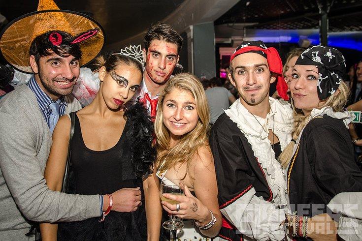 10272018_halloween_party_Flickr