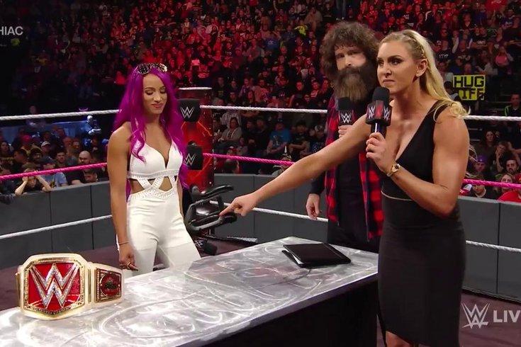 102816_wrestling_WWE