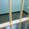 10292018_jail_cell_prison_bars_Flickr.