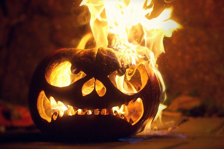 10292019_pyro_pumpkin