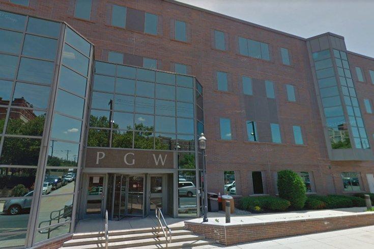 10302018_PGW_headquarters_GM