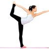 10302018_bikram_yoga_Pexels