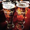 Yuengling beer