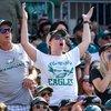 1050922_Eagles_Lions_fans_Kate_Frese.jpg