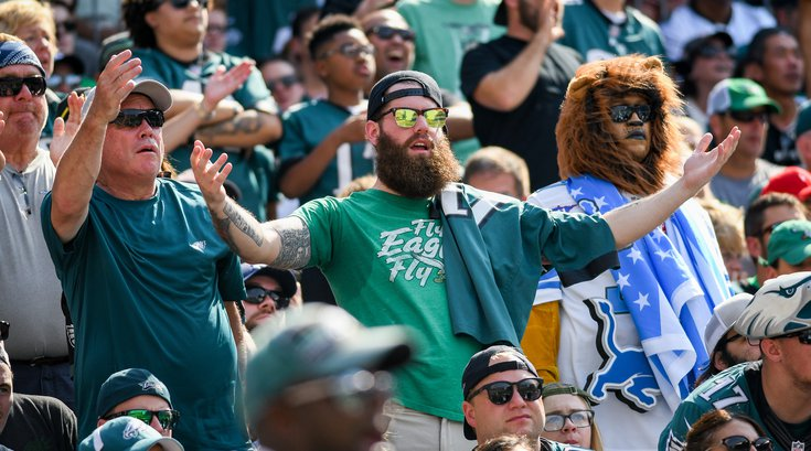 1060922_Eagles_Lions_fans_Kate_Frese.jpg