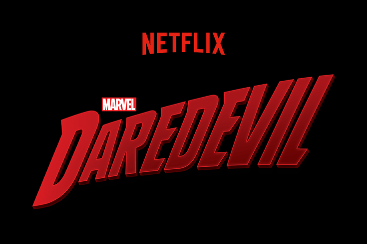 Netflix cancels Marvel favorite, 'Daredevil'