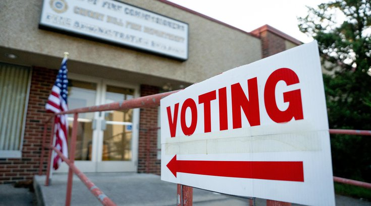 NJ election workers pay