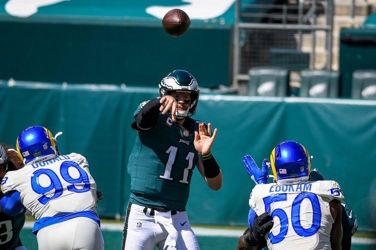 Carson_Wentz_throw_2_Eagles_Rams_Kate_Frese_092020-2.jpg